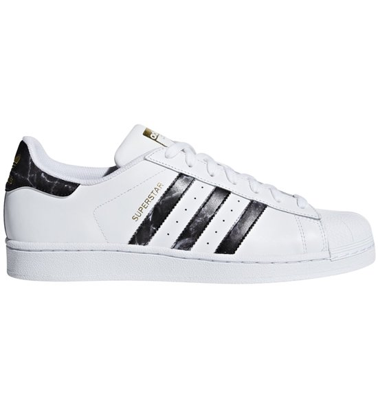 Adidas Originals Superstar Sneaker Herren |