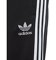 adidas Originals Superstar - Trainingshose - Kinder, Black