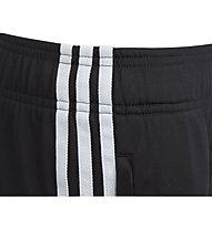 Adidas Originals Superstar - Trainingshose - Kinder, Black