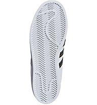 Adidas Originals Superstar - sneakers - donna, White