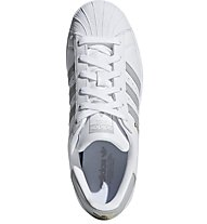 adidas Originals Superstar W - sneakers - donna, White