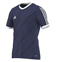 Adidas Tabe 14, Dark Blue/White