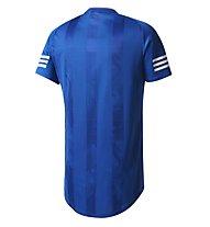 Adidas Tango Future - Fußballtrikot - Herren, Blue