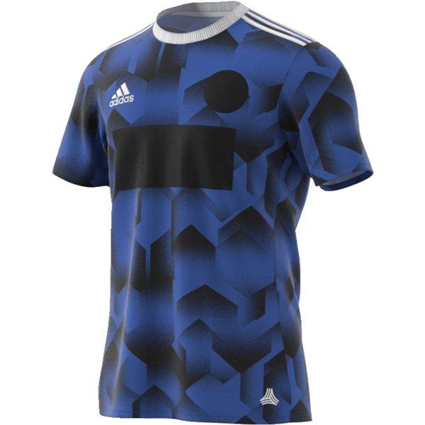 Adidas-Tango-Cage-maglia-calcio-uomo