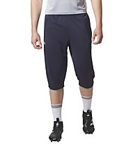 Adidas Tango Future - Fußballtrainigshose 3/4 - Herren, Dark Blue