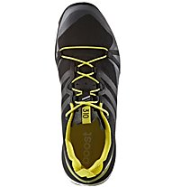 Adidas Terrex Agravic - Trailrunningschuh - Herren, Grey