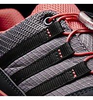 Adidas Terrex GORE-TEX - Wanderschuh - Kinder, Black