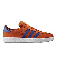 Adidas Originals Topanga - scarpe da ginnastica, Orange