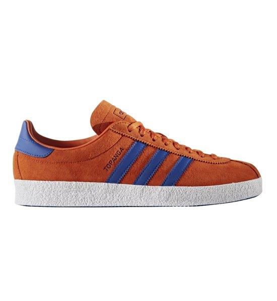 Adidas Originals Topanga Trainingsschuh |