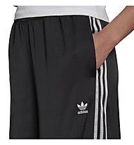 adidas Originals Track Pnt - Trainingshose - Damen , Black