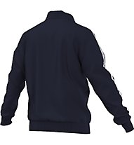 Adidas Originals Track Top Beckenbauer TT - Jacke, Night Blue