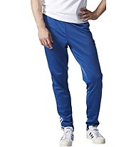 Adidas Originals Track Pants Aroi - lange Hose, Light Blue