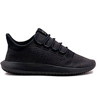 adidas Originals Tubular Shadow - Sneaker - Herren, Black