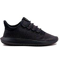 adidas Originals Tubular Shadow - sneakers - uomo, Black