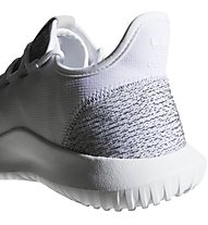 adidas Originals Tubular Shadow - sneakers - uomo, Grey