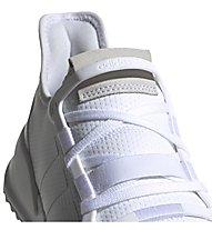 adidas Originals U_Path Run - Sneaker - Herren, White