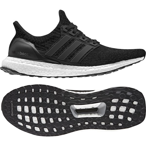 adidas ultraboost scarpe running uomo