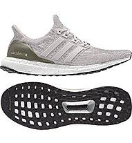 Adidas Ultra Boost M - Laufschuhe - Herren, Grey