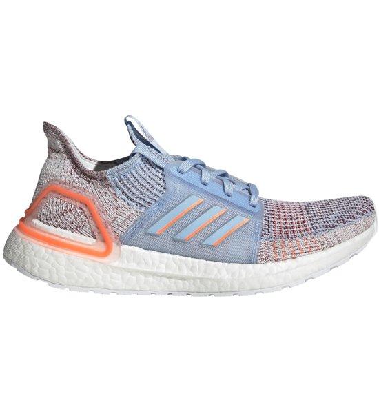 Adidas Neutre Ultraboost Scarpe Running 19 Donna Ygb67yfv
