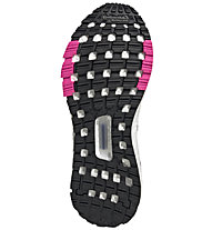 adidas Ultraboost Winter.RDY - Neutrallaufschuh - Damen, Black/Pink