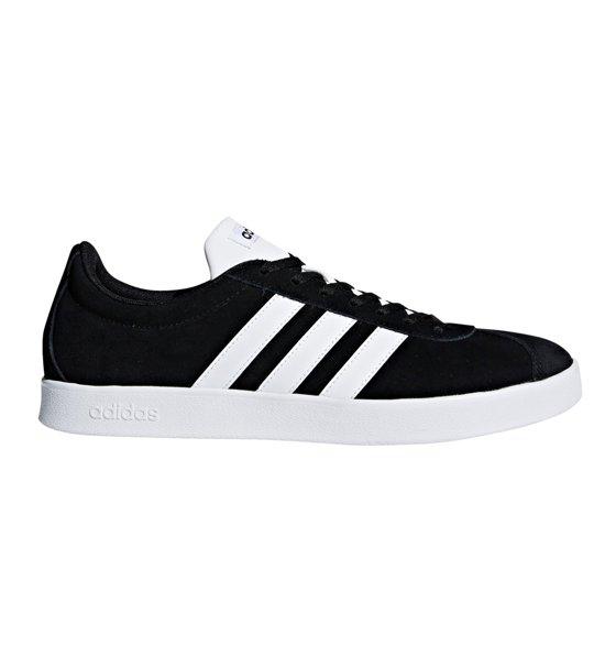 Neo Sneaker 0 Adidas Vl 2 Herren Court n0wOXP8k