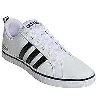 adidas Vs Pace - sneakers - uomo, White