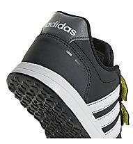 scarpe calcio bambino adidas,adidad neo OFF36% Consegna