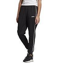 adidas Celebrate the 90s 7/8 - pantaloni fitness - donna, Black