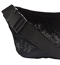 adidas Originals Waist Bag - Hüfttasche, Black