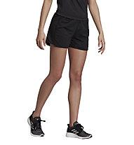 adidas w sid shorts q2