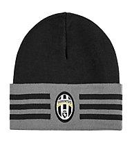 Adidas Woolie Juve 3S - Juventus Mütze, Black