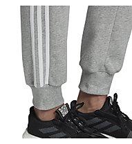 adidas WTS CO Energize - tuta sportiva - donna, Orange/Grey