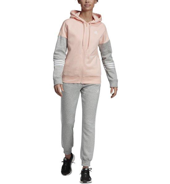 9c85cab58057 adidas WTS CO Energize - tuta sportiva - donna | Sportler.com