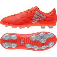 scarpe bambino calcio adidas