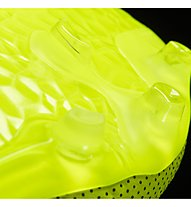 Adidas X 17.2 FG - Fußballschuhe fester Boden