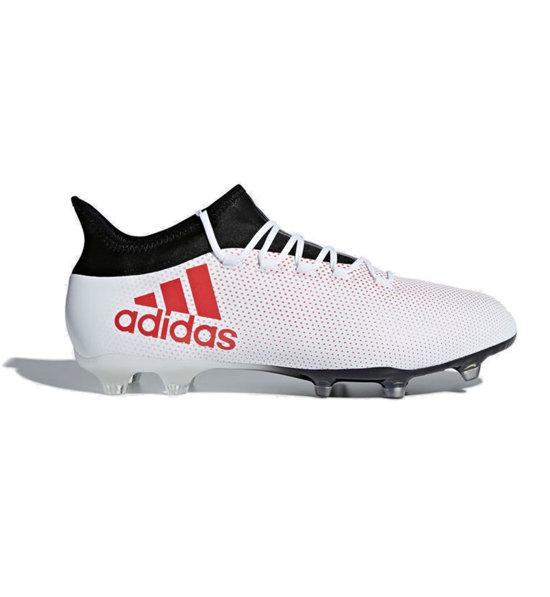 Adidas X 17.2 FG scarpe da calcio terreni compatti |