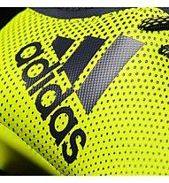 Adidas X 17.3 FG - Fußballschuhe fester Boden
