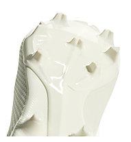 adidas X 18.3 FG - scarpe da calcio terreni compatti