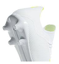 adidas X 18.3 FG - Fußballschuh feste Böden