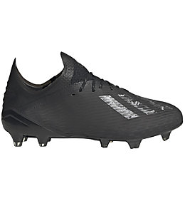 adidas scarpe calcio terreni morbidi