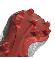 adidas X 19.1 FG - Fußballschuhe fester Boden