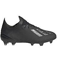 X 19.1 FG scarpe da calcio terreni compatti