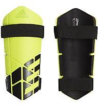 adidas X LITE - parastinchi, Yellow/Black