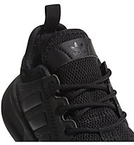 adidas Originals X_PLR C - Sneaker - Kinder, Black
