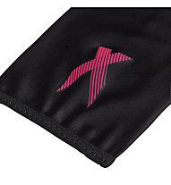 adidas X PRO - parastinchi calcio, Blue/Pink