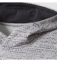 Adidas Hoodie Sport ID - Kapuzenpullover - Kinder, Grey