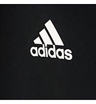 Adidas Tiro - Trainingsanzug - Kinder, Black/White