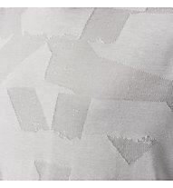 adidas Engineered Training - T-shirt fitness - bambino, Grey
