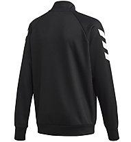 adidas Badge Of Sport - Trainingsanzug - Jungen, Black