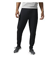Adidas Z.N.E. Athletics Trainingshose Männer, Black